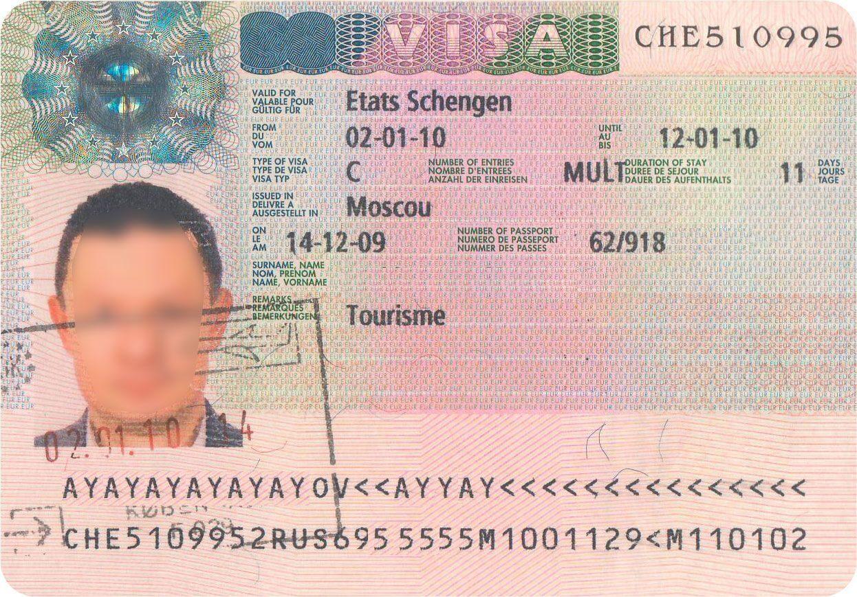 Входит ли Швейцария в Евросоюз, Еврозону, Шенген?