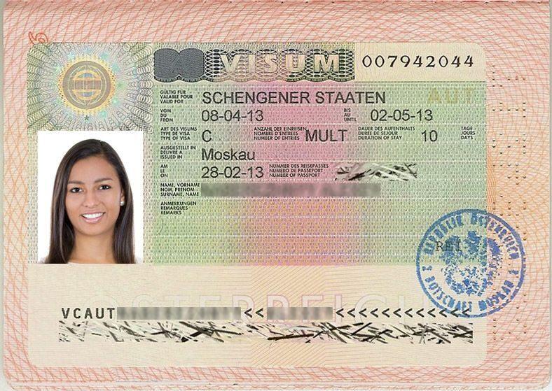 способен сильно фотография на немецкую визу постакне, которые