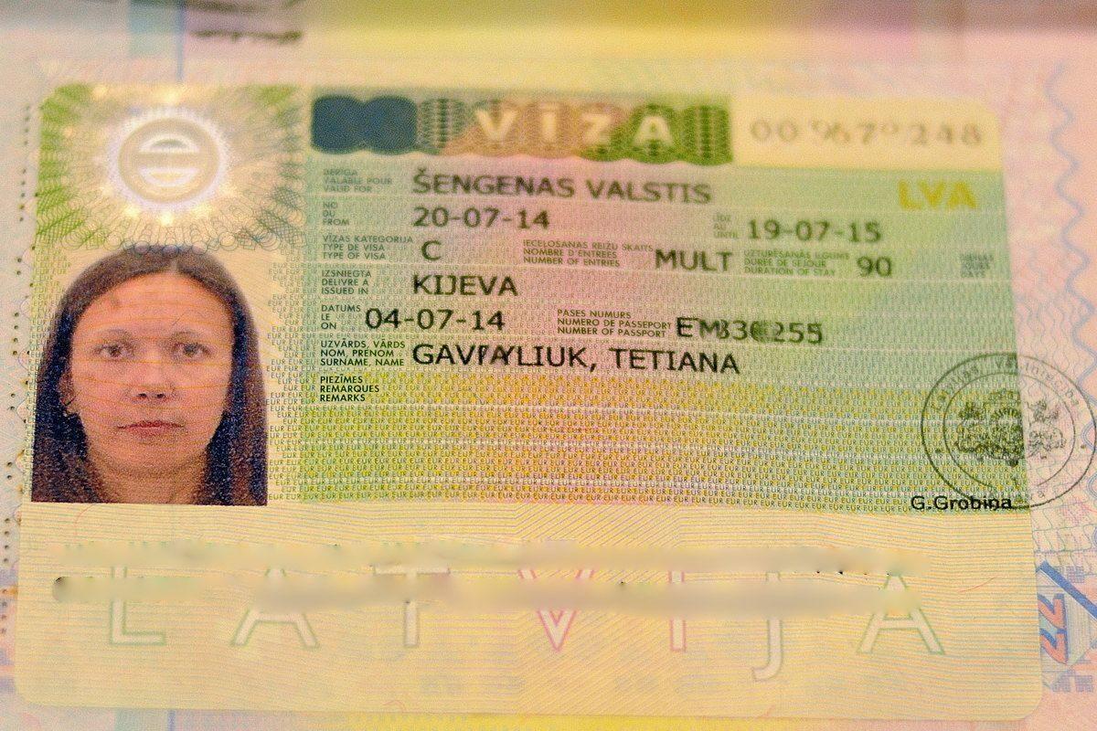 работают счет на латышскую визу нужно две фото размером спонж наносите полоски
